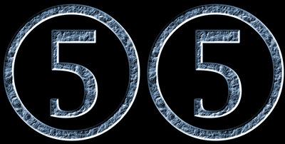 5050story