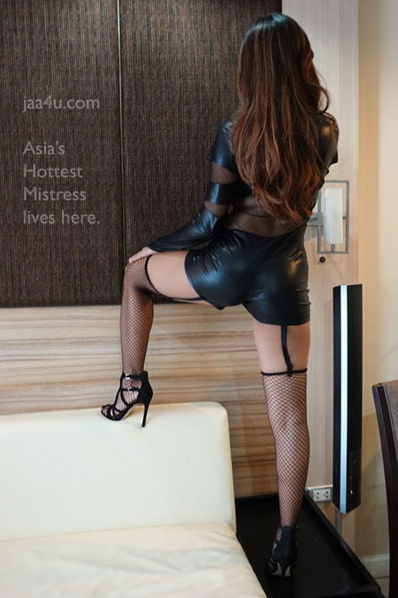 Asia's-Hottest-Mistress-450