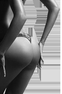 ass crack bdsm femdom bangkok