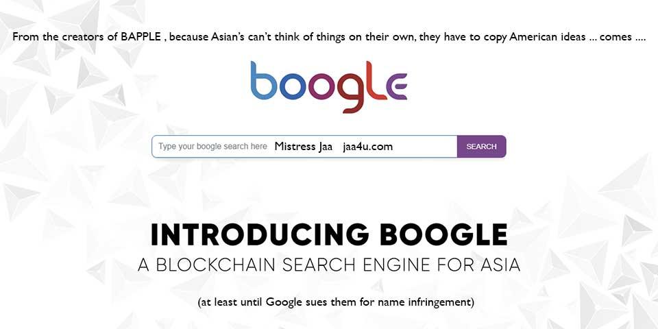 boogle-search-femdom-bdsm-jaa4u