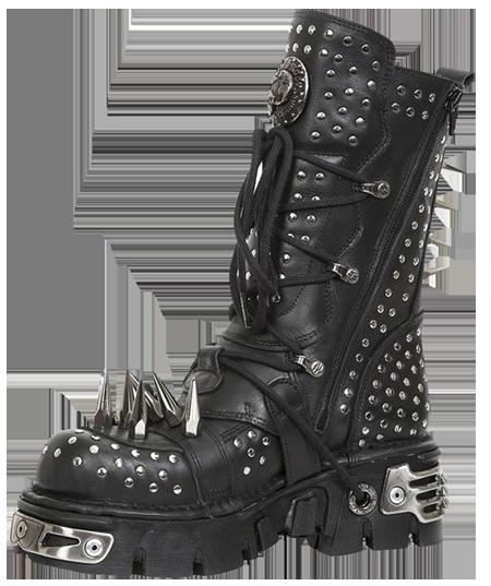 ballbusting boots jaa4u femdom