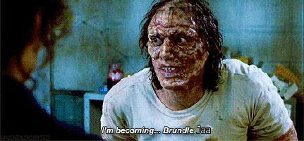 brundlejaa