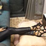 24/7 BDSM Slave | A Mistress's Guide