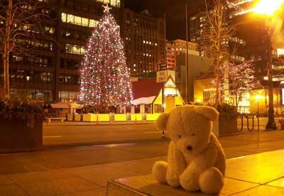 lonley-christmas