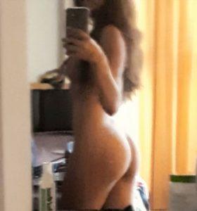 nude mistress jaa femdom bdsm bangkok
