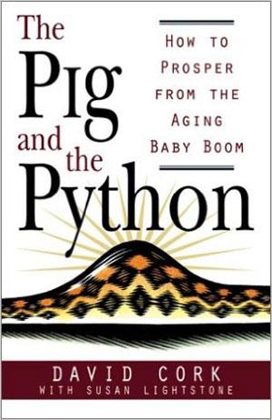 pig python book femdom