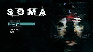 soma-poster