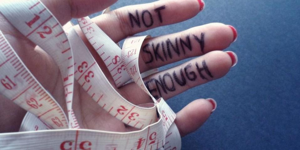 not-skinny-enough-900