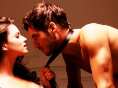 tease-deny-seduce-melt