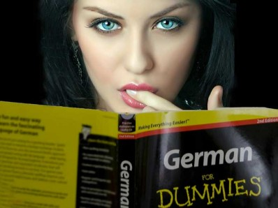 german study femdom bdsm bangkok jaa4u mistress
