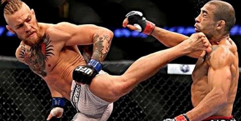 humiliation-backkick-knockout-mayweather