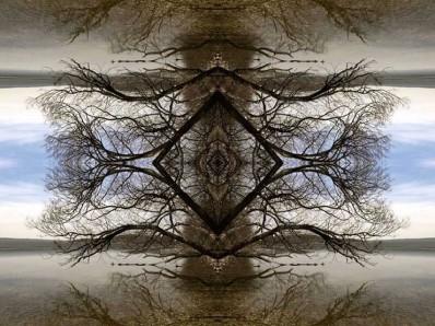 mirroring mistress bdsm femdom jaa4u