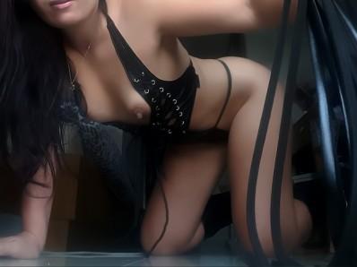 Mistress Wael | Sexy Mistress Photo's