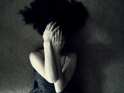 public-humiliation-femdom-bdsm-jaa4u