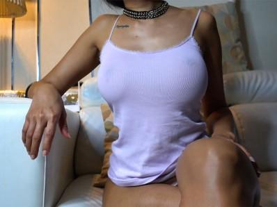 boobsies