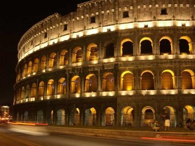 Jaa vs Roma
