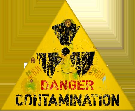 usa-contamination