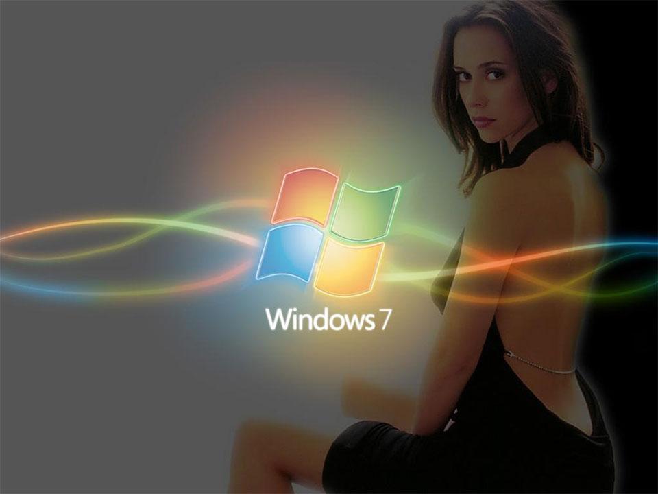 porno-v-windows-porno-foto