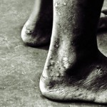 Powerball Poverty