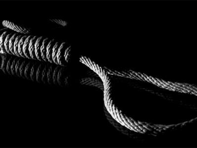 femdom rope jaa4u