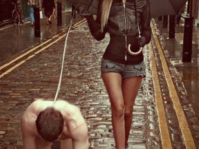 humiliate humiliation femdom bdsm bangkok mistress