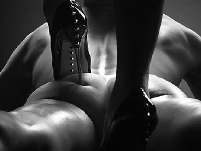 mistress manipulation femdom techniques in bdsm sessions