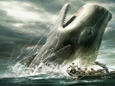 moby dick attack