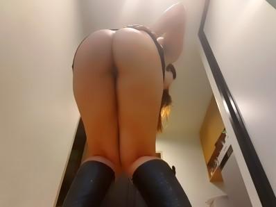 Sexy Mistress Wael bdsm femdom jaa4u bangkok