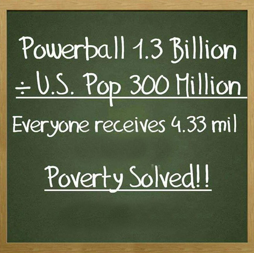 the-poverty